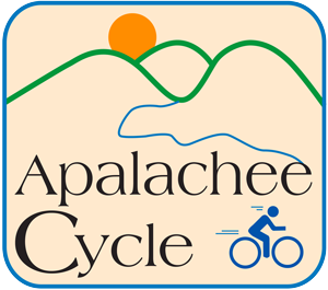 Apalachee Cycle